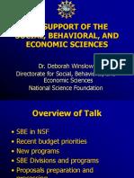 Social_Behavioral_and_Economic_Sceinces.ppt