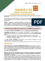 elokans-24