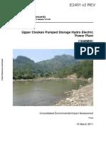 Sediment-Cisokan4.pdf