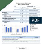 Informe Acad Mico Gr Fica 20170905 150736