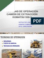 curso-operacion-camion-extraccion-930-e3-komatsu.pdf