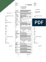 blanko-ket-kelahiran-f-2-02.pdf