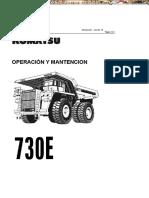 manual-operacion-mantencion-camion-730e-komatsu.pdf