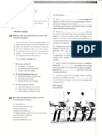 Letter Job Application 5.pdf