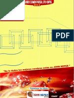 grupo II 2° examen parcial CPU-UNPRG