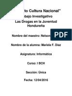Instituto_cultura_nacional.docx