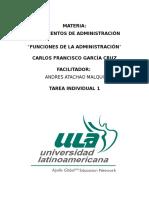Garcia_Cruz_Carlos_S1_TIFunciones_de_la.docx