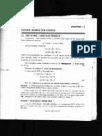 WINSEM2018-19_MAT2002_ETH_MB211_VL2018195000526_Reference Material I_5.1. SLP.pdf