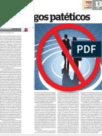 Liderazgos_pateticos.pdf