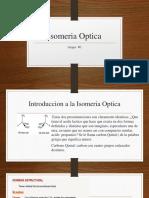 Isomeria_Optica_ale.pptx