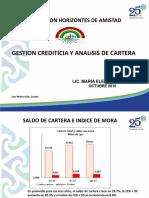 Capacitacion_FHA_oct_2016_rev.ppt
