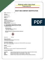 THERMINOL 55 MSDS FEB2017.pdf2018-12-11_20_08_31_SyP_sga_en
