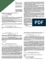Property Case IV  complete.pdf