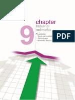 2-redesIndustriales (1)