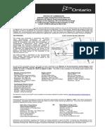 PN-2014 01 20-NoticeofDCRFiling 60213979 FINAL
