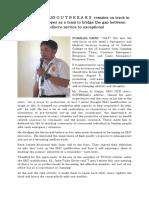 EMS-NC-II-week-2.pdf