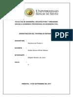 INFORME DE FLUIDOS BERNOULLI.docx