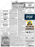 Merritt Morning Market 3326 - September 11