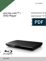 Manual Blu Ray BDP - S390.pdf