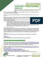 05 Asistencia Sanitaria y Prestaciones Sanitarias Muface_0
