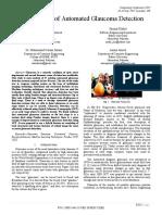 IP - AMODHA INFOTECH -  8549932017  (66).pdf