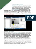 Ip - Amodha Infotech - 8549932017 (1)