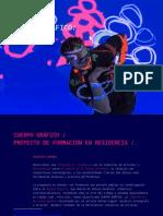 CUERPO GRAFICO _ PROYECTO DE FORMACIÓN EN RESIDENCIA _ MARCELA RAPALLO