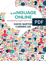 Discourse - Langiage Online - (whole book).pdf
