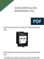 equipo-ibarra-25-relevador-verificacic3b3n-de-sincronismo (1).pptx