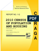 CARAGA_Report No.1.pdf