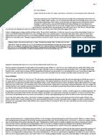 MarissenMichael_1998_LutheranismAntiJudais_LutheranismAntiJudais.pdf