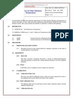 Paint Thickness Measurement Procedure(14)
