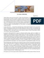 Los viajes al infortunio.pdf