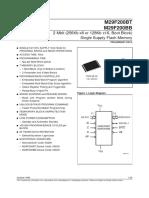 29F200.pdf