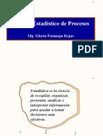 Clase 1- Control estadístico de procesos.pptx
