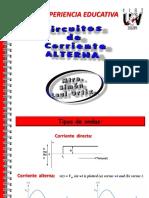 Apuntes CA Inter