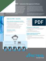 AQtivate_PRO_flyer_1.0EN-1.bak.pdf