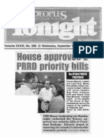 Peoples Tonight, Sept. 11, 2019, House approves 2 PRRD priority bills.pdf