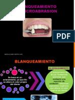 BLANQUEAMIENTO_Y_MICROABRASION[1]2