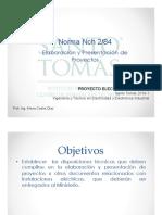 NCH Elec-2_84 PPT