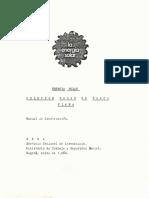 colector_solar_placa_plana.PDF