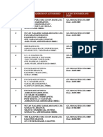 FRANKING STAMPING VENDOR av_list_english 2019.pdf