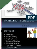 Samplingtechniques 150603065427 Lva1 App6891 Converted