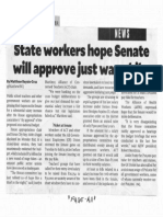 Philippine Daily Inquirer, Sept. 11, 2019, State workers hope Senate will  approve just wage hike.pdf