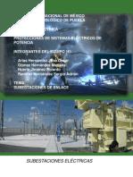 subestaciones-de-enlace-equipo-4.pptx