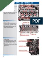 6.0L Manual Ingles (1)-015