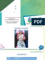 caso clinico mayerli.pptx