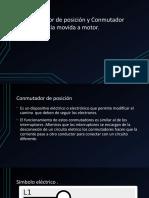 Equipo Carlos Conmutador de Posicic3b3n y Conmutador de Secuencia Movida (1)
