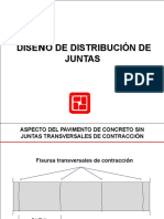 Modulo 1-4 Dise+¦o de Juntas.ppt