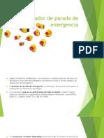 equipo-arturo-pulsador-de-paro-de-emergencia (2).pptx